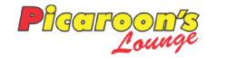 Picaroons Logo